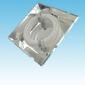 Neptun Certified - Lithonia - KAD Retrofit Kit of Neptun Certified Retrofits category Neptun SKU Lithonia Lighting - KAD