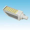 LED - PL Lamp - G24 - 2Pin - 5W & 7W of LED PL Lamps and Tubes category Neptun SKU LED G24-2Pin  PL Lamps 5W & 7W