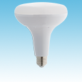 LED - R40 Bulb - Universal Voltage 120-277VAC of LED Bulbs   Non-Dimmable category Neptun SKU LED-34014-UNV  14W -  R40