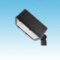 24VDC Solar Compatible Induction Flood Lighting of 24VDC Flood Lighting  category Neptun SKU Induction - 38xxx Series