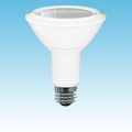 LED-PAR30 Analog Dimmable Bulb Medium Base (E26) | 930 Series of LED Bulbs   Dimmable category Neptun SKU LED - PAR30 Long  Dimmable