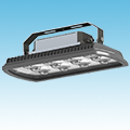 LED - COB Flood Light Fixture - LED-27xxx-L12 Series of LED Flood Lights category Neptun SKU LED-27-L12 Series