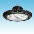 LED High-Bay Fixture - IP65 of LED High Bay and Low Bay Fixtures category Neptun SKU LED-HBL Series