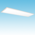 LED - 1' x 4' Edge Lit Ceiling Panel - LED-54xxx Series of LED Ceiling Panels and Troffers category Neptun SKU LED-54 Series  1x4 Edge Lit