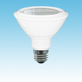 PAR30 Short - COB - Universal Voltage 120-277VAC of LED Bulbs   Non-Dimmable category Neptun SKU LED-93213-UNV  13W-PAR30 Short