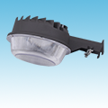 LED - Dusk-to-Dawn - Security - Barn Light Fixture of LED Street Lights category Neptun SKU LED-20 Series