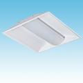 LED - 2x2 Architectural Troffer Fixture - LED-TR22xxx Series of LED Ceiling Panels and Troffers category Neptun SKU LED-TR22 Series