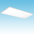 LED - 2' x 4' Edge Lit Ceiling Panel - LED-52xxx Series of LED Ceiling Panels and Troffers category Neptun SKU LED-52 Series  2x4 Edge Lit