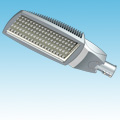 24VDC Solar Compatible LED Area Fixtures of 24VDC Street Lighting category Neptun SKU LED - 452xxx Series