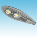 LED Street Light COB Fixture - 83xxx-L2 Series of LED Street Lights category Neptun SKU LED-83-L2 Series