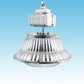 "Induction  22"" High-Bay / Low-Bay Aluminum Reflector Fixtures of Induction Highbays category Neptun SKU 19xxx-FR Series"
