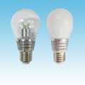 LED - Dimmable A19 - 7W & 9W Bulb of LED Bulbs   Dimmable category Neptun SKU LED - A19 - Dimmable 7W-9W