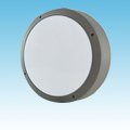 LED - Bulk Head Fixtures of LED Bulk Head and Step-Light Fixtures category Neptun SKU LED-202 Series