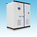 500kW ON-GRID - Power Inverter of Solar Power Plants category Neptun SKU 500kW Power Inverter