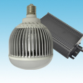 LED - Dimmable R56 Retrofit Kit for HID Par Systems of LED Bulbs   Dimmable category Neptun SKU Dimmable R56 Retrofit Kit
