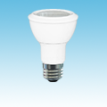 PAR20 - COB - Universal Voltage 120-277VAC of LED Bulbs   Non-Dimmable category Neptun SKU LED-92008-UNV  8W - PAR20