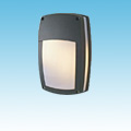 LED - Bulk Head Fixtures of LED Bulk Head and Step-Light Fixtures category Neptun SKU LED-205 Series