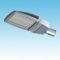24VDC Solar Compatible LED Street Lighting of 24VDC Street Lighting category Neptun SKU LED - 451xxx Series