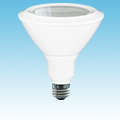 PAR38 - COB - Universal Voltage 120-277VAC of LED Bulbs   Non-Dimmable category Neptun SKU LED-93818-UNV  18W - PAR38