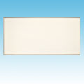 LED - Analog/Triac Dimming 2 x 4 Ceiling Panel of LED Ceiling Panels category Neptun SKU 2' x 4'    Analog/Triac Dimming