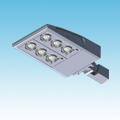 LED - Parking Lot Shoebox Fixtures - LED-31xxx M2 Series of LED Area / Parking Lot Lighting category Neptun SKU LED-31-M2 Series