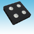 LED Grow Lighting LED-COB-Grow-Light-GL4-Series