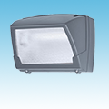 LED Wall-Pack & Facade Lighting LED-Low-Profile-Wall-Pack-Fixture-LED-421-Series