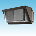 Induction Wallpacks Induction-Wall-Pack-Fixtures-sm