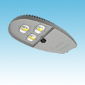 LED - Specification Grade Street Light - LED-778-L3 Series of DLC Listed Products category Neptun SKU LED-778-L3 Series