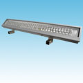 Billboard Light Fixtures LED-ADBULLETIN-Billboard-Fixture-120