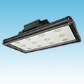LED - IP66 Outdoor Rated - High Bay Fixtures LED-49-24 Series of LED High Bay and Low Bay Fixtures category Neptun SKU LED-49-24 Series