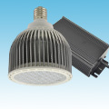 LED -  Par56 Retrofit Kit for HID Par Systems of LED Bulbs   Non-Dimmable category Neptun SKU LED-95650RK-UNV  50W - PAR56