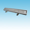 24VDC Solar Compatible LED Billboard Fixtures of 24VDC Billboard Lighting category Neptun SKU LED - 84xxx Ad-Poster II™