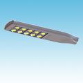 LED - Modular Street / Roadway Light Fixture - M5 of LED Street Lights category Neptun SKU LED-89-M5 Series
