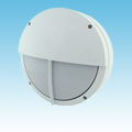 LED - Bulk Head Fixtures of LED Bulk Head and Step-Light Fixtures category Neptun SKU LED-200 Series