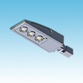 LED - Modular Parking / Area Light Fixture  of LED Area / Parking Lot Lighting category Neptun SKU LED-31-M1 Series