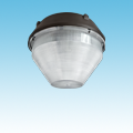 24VDC Solar Compatible Induction Canopy Lighting of 24VDC Canopy Lighting category Neptun SKU Induction - 13xxx Series
