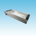 "Induction 28"" Tunnel / Viaduct  Fixtures 