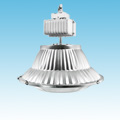 "Induction  25"" High-Bay - Aluminum Reflector Fixtures of Induction Highbays category Neptun SKU 25xxx-FR Series"