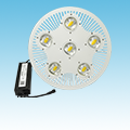 LED Custom Retrofit Kits of LED Custom Retrofit Kits category Neptun SKU LED Circle Retrofit Kits