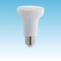 LED - R20 Bulb - Universal Voltage 120-277VAC of LED Bulbs   Non-Dimmable category Neptun SKU LED-32006-UNV  6W - R20