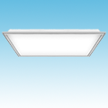 LED - High Output 2x2 Troffer Fixture - LED-51xxx Series of LED Ceiling Panels and Troffers category Neptun SKU LED-51 Series   80W-120W