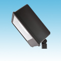 Induction Floodlight Induction-Flood-Fixtures-sm