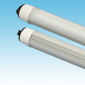 LED T8 Sign Lamps - T12 Retrofit of LED T5 / T8 Tubes category Neptun SKU Sign / T12 Retrofit Tubes
