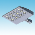 LED - Modular Parking Lot Fixture - LED-31xxx-M4 Series of LED Area / Parking Lot Lighting category Neptun SKU LED-31-M4 Series