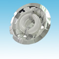 Neptun Certified - Gardco Lighting - Circa 20 Series - Induction Retrofit Kit of Neptun Certified Retrofits category Neptun SKU Gardco Lighting - Circa 20
