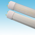 LED T8 - 4ft. Linear Tube - 20W  of DLC Listed Products category Neptun SKU LED-88020-UNV