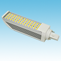LED - PL Lamp - G24 - 2Pin - 11W & 12W of LED PL Lamps and Tubes category Neptun SKU LED G24-2Pin  PL Lamps 11W & 12W