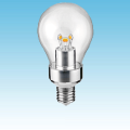 LED-A19 Analog Dimmable Bulb Medium Base 3W Bulb of LED Bulbs   Dimmable category Neptun SKU LED - A19   Dimmable - 3W-5W