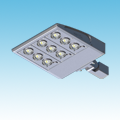 LED - Modular Parking Lot Fixtures - LED-31xxx-M3 Series of LED Area / Parking Lot Lighting category Neptun SKU LED-31-M3 Series